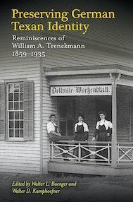 Preserving German Texan Identity