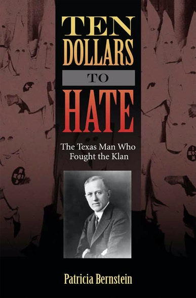 Ten Dollars to Hate