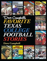 Dave Campbell