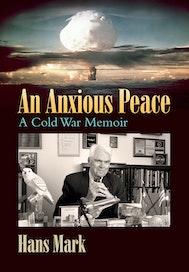 An Anxious Peace