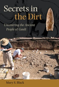 Secrets in the Dirt