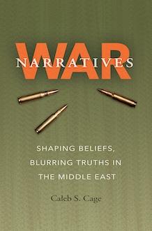 War Narratives