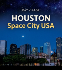 Houston, Space City USA