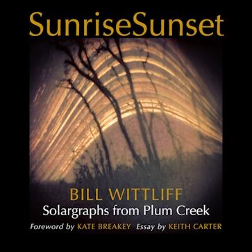 SunriseSunset