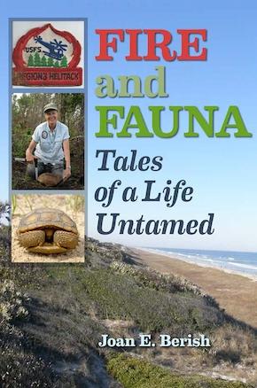 Fire and Fauna