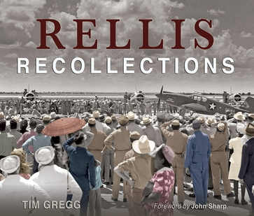 RELLIS Recollections