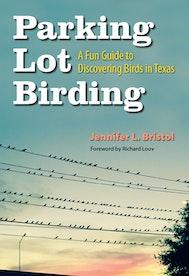Parking Lot Birding
