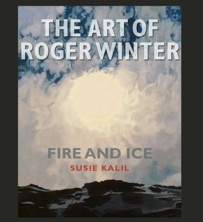 The Art of Roger Winter