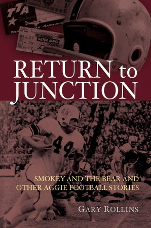 Return to Junction