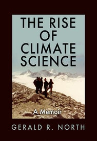 The Rise of Climate Science