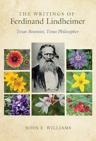 The Writings of Ferdinand Lindheimer