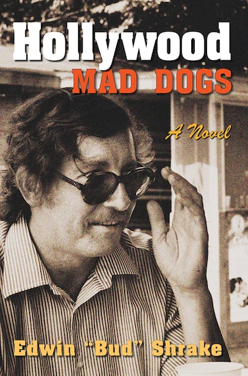 Hollywood Mad Dogs