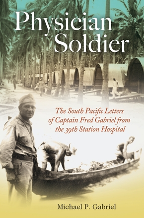 Physician Soldier