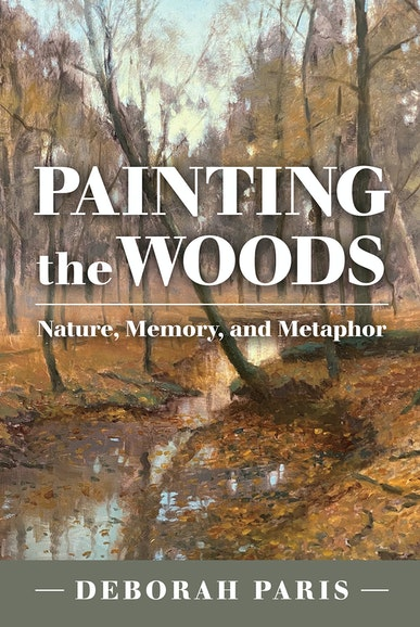 Painting the Woods