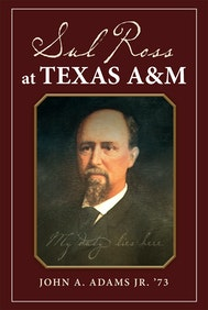 Sul Ross at Texas A&M