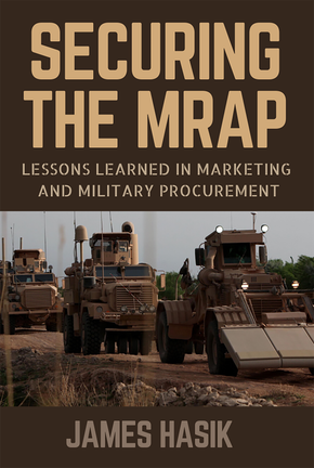 Securing the MRAP