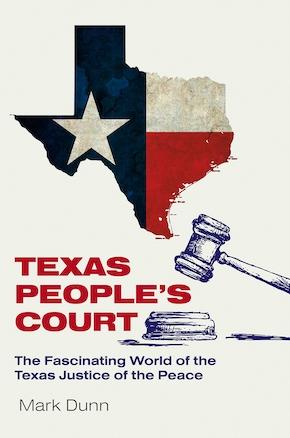 Texas People's Court
