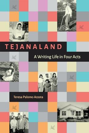 Tejanaland