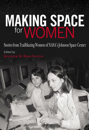 Making Space for Women