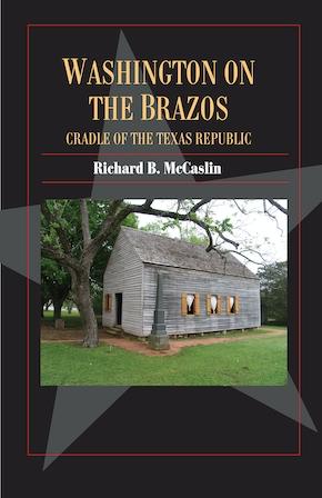 Washington on the Brazos