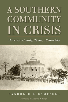 A Southern Community in Crisis