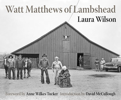 Watt Matthews of Lambshead