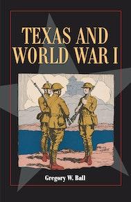 Texas and World War I