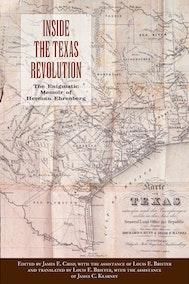 Inside the Texas Revolution
