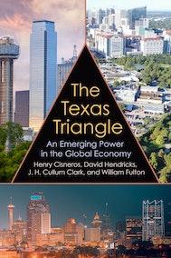 The Texas Triangle