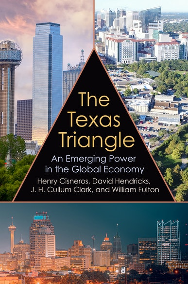 The Texas Triangle