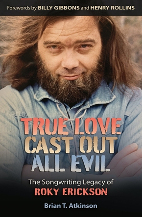 True Love Cast Out All Evil