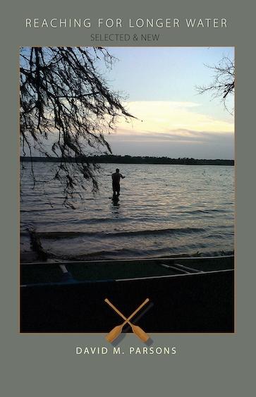 Reaching for Longer Water