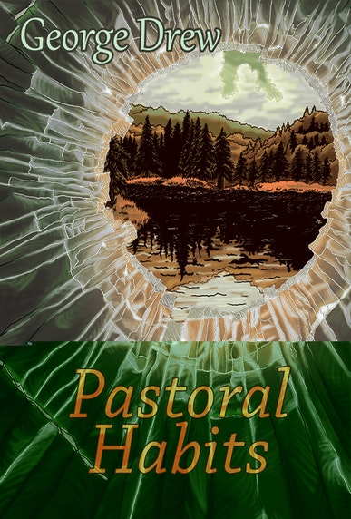 Pastoral Habits