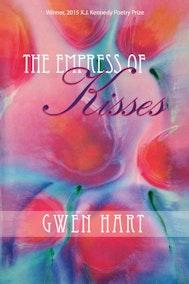 The Empress of Kisses
