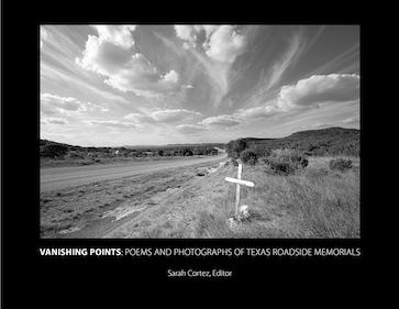 Vanishing Points