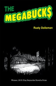 The Megabucks