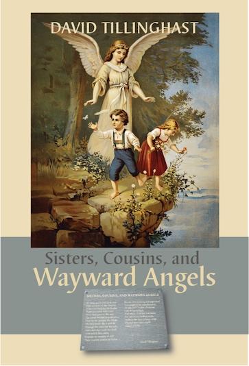 Sisters, Cousins, and Wayward Angels