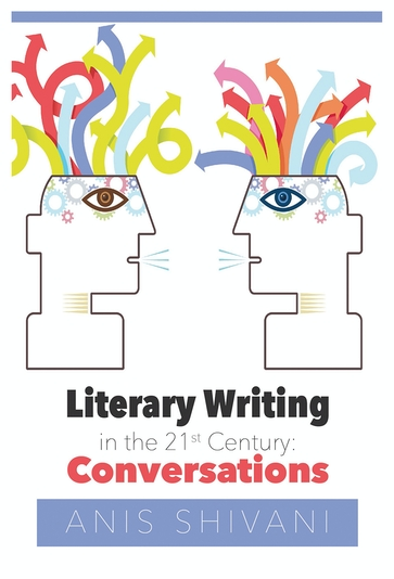 Literary Writing in the 21st Century