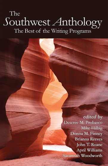 The Southwest Anthology