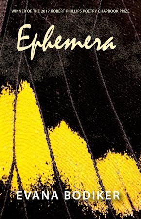 Ephemera