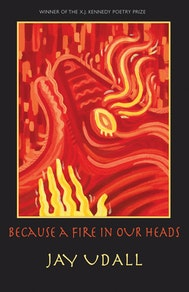 Because a Fire in Our Heads