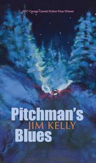 Pitchman