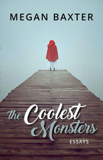 The Coolest Monsters