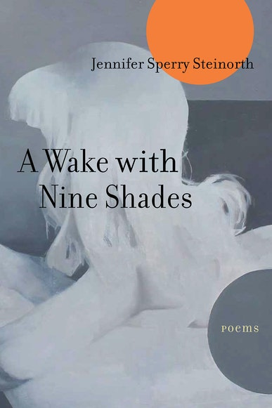 A Wake with Nine Shades