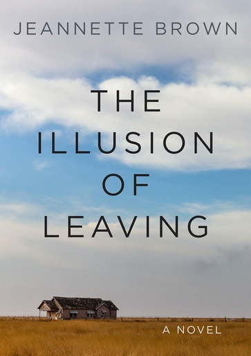 The Illusion of Leaving