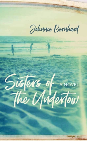 Sisters of the Undertow