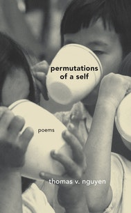 Permutations of a Self