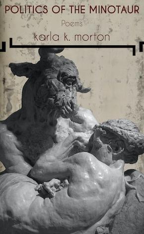 Politics of the Minotaur