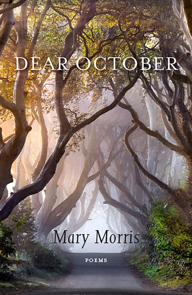 Dear October