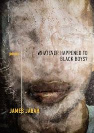 Whatever Happened to Black Boys?